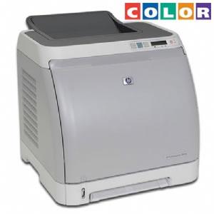 Hp deskjet f4135 printer